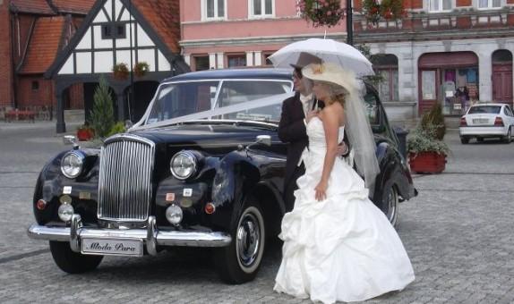 samochod-do-slubu-austn-princess