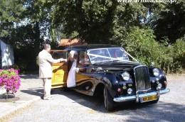 samochody-na-slub-austinprincess