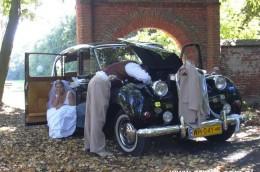 samochody-na-slub-vanden-plas-princess