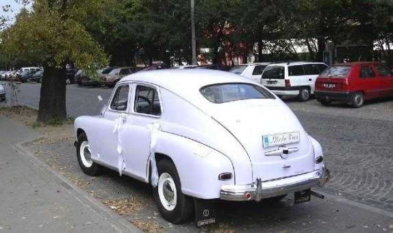samochody-na-slub-warszawa-garbuska