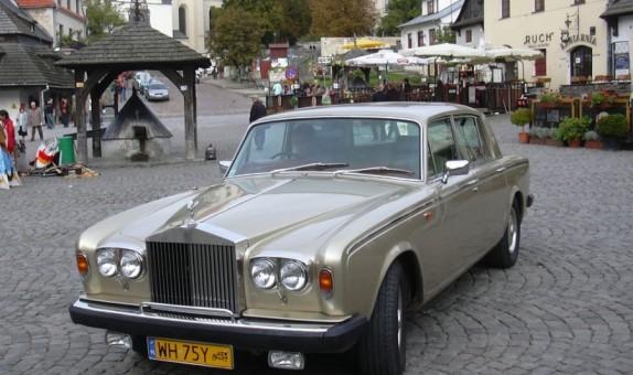 slubne-limuzyny-rolls-royce